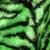 wobelong's avatar
