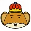 Wobnairian's avatar