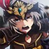 wobs23's avatar