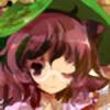 wobuffet3's avatar