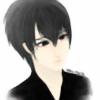 WoBuShi's avatar