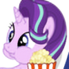 wobwobwobniaR's avatar