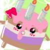 Wochenenddroge's avatar