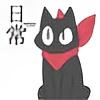 wodahs20's avatar