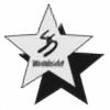 Wodahseht's avatar