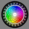 WoDahSj's avatar