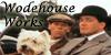 WodehouseWorks's avatar