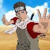 WodenCreativ's avatar