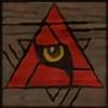 Wodenswolf's avatar