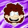 Wodienfor's avatar