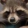 wodomon's avatar