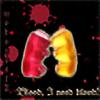 wodorost2's avatar