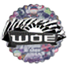 woe2009's avatar
