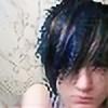 woebot's avatar