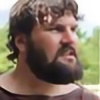 woekan's avatar