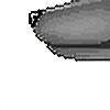 woelfinzelda's avatar