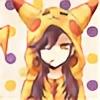 woelkchenpudding's avatar