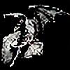 woenix's avatar