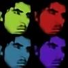 woerg's avatar