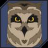 Woestijn-Uil's avatar