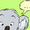 woev's avatar