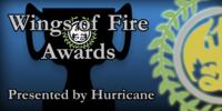 WoF-Awards
