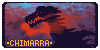 WoF-Chimarra