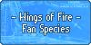 WoF-FanSpecies's avatar