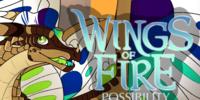 WOF-Possibility's avatar