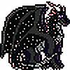 WoFAM's avatar