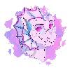 WoFDragonfly's avatar