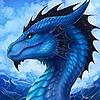 woffriend's avatar