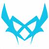 Wofka's avatar