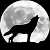 Woflhowl's avatar