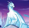 WOFlover18's avatar