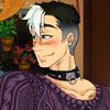 Wofuru's avatar