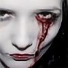 WOga666's avatar