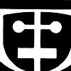 wogenman114's avatar