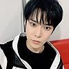 woggyu's avatar