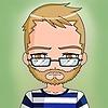 Wohilem's avatar