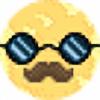 WoHSiesta's avatar