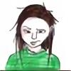 Wojak1991's avatar