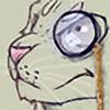 Wojenka's avatar