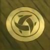 Wojojo's avatar