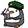 Wojskowa's avatar