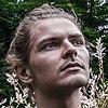 wojt521's avatar