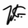Wojtas19's avatar