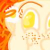 WoJteKeN's avatar