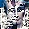 WojtekVK's avatar