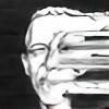 Wojteq1st's avatar